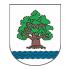 konstancin_jeziorna