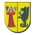 gmina_lesznowola