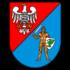 powiat pruszkowski logo